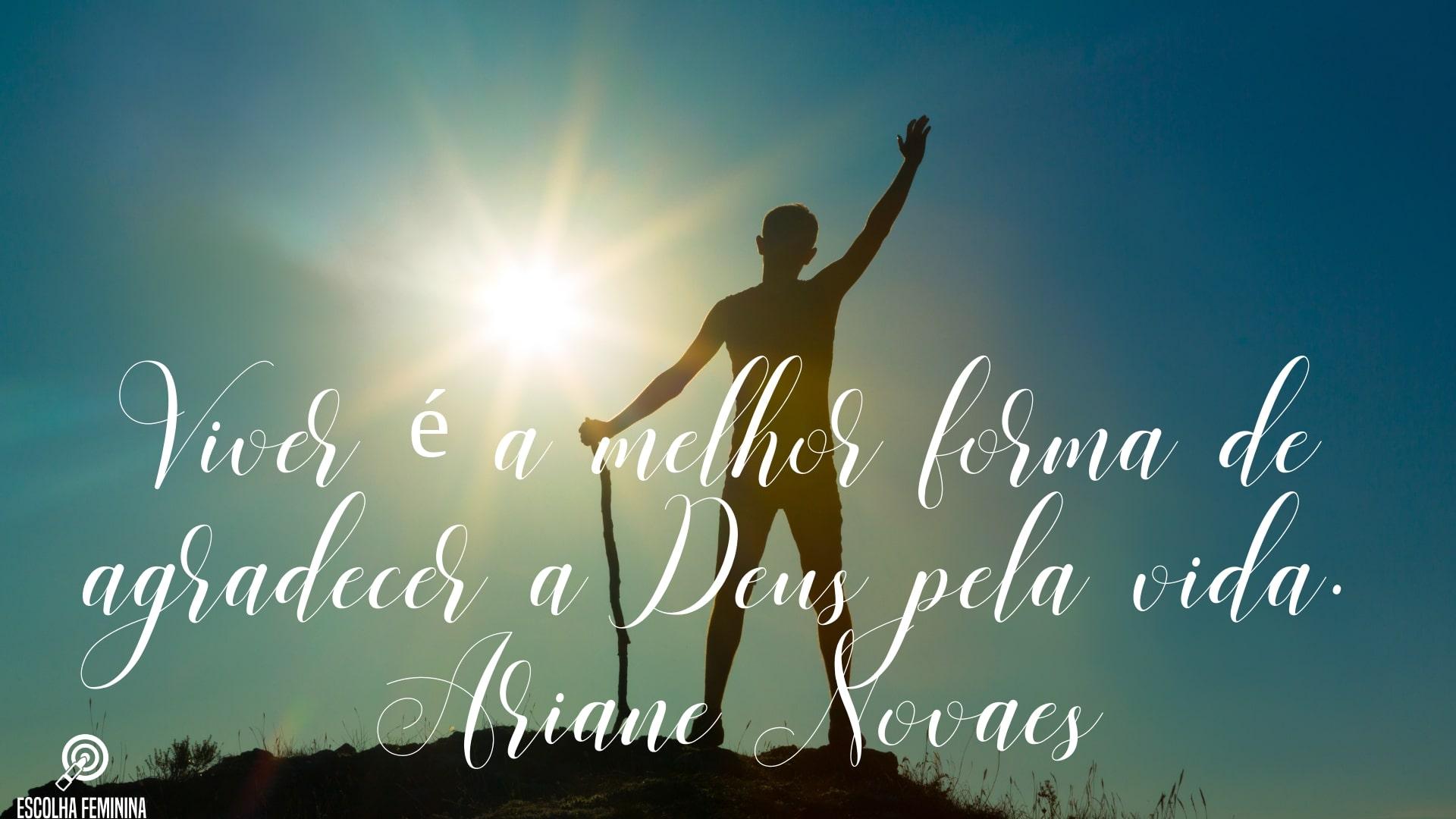 Bom Dia Frases De Motivação Frases E Mensagens Em Imagens